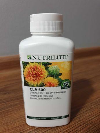 CLA 500 Nutrilite