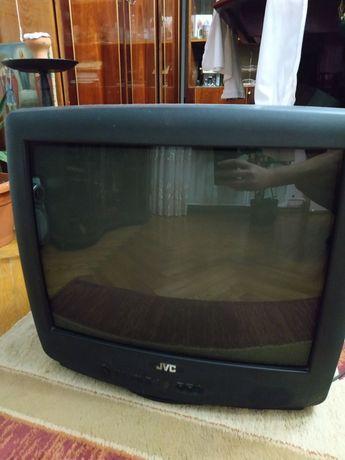 Телевізор JVC AV - 21JT5EU