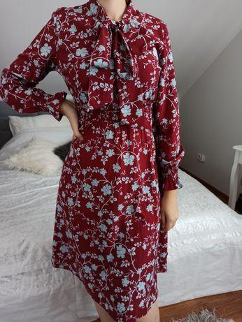 Piękna sukienka S/M