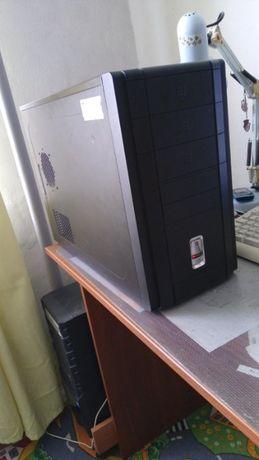 Продам компьютер недорого