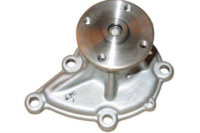 Bomba Agua Kavo p/a Datsun 1200, 120y, B310, Sunny, A12, A14, A15