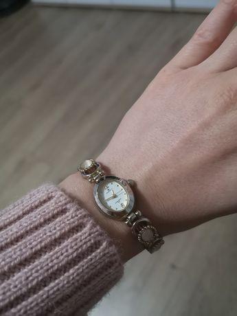 Zegarek damski bateria do wymiany