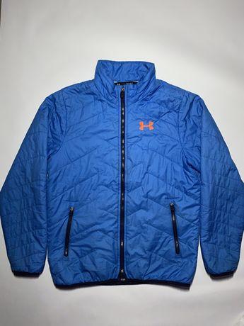 Куртка Under Armour USA