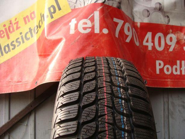 165/60 R14 Bridgestone Blizzak LM-20