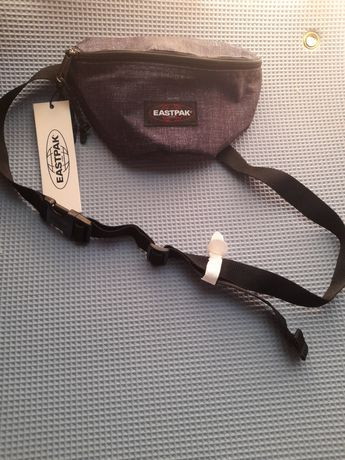 Bolsa de cintura EASTPAK-NOVA
