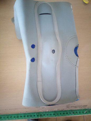Orteza kolana genu syncro rozmiar 4