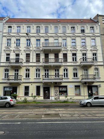 Pomieszczenia do wynajęcia na biura, Jedności Narodowej 159