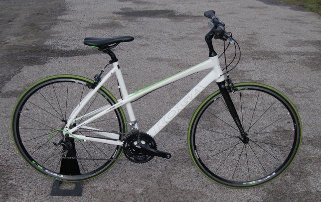 Rower szosowy fitness KOGA SPORTS LADY 53cm Shimano 105/TIAGRA R510
