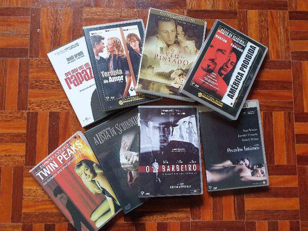 150 Filmes DVD Vários