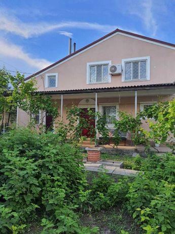 Продам дом в пгт Белозерка, Херсонская область