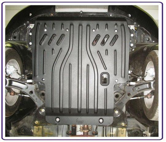 Защита двигателя Ford Mondeo Sierra Connect Edge Fiesta Focus Fusion