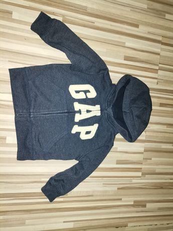 Bluza GAP 98cm