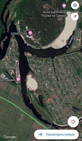 Продам участок в Пещанке, продажа земли, земля возле Goodzone