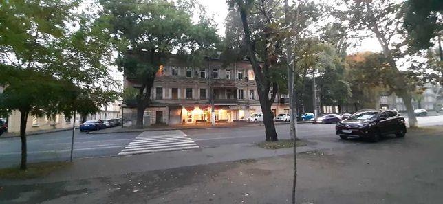 F1 Г Квартира на Пироговской