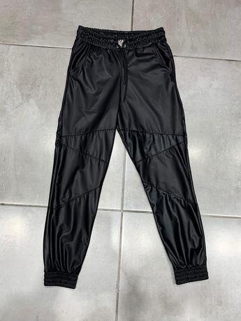 Spodnie Damskie Karl Lagerfeld M-XL Outlet Nowość HIT!
