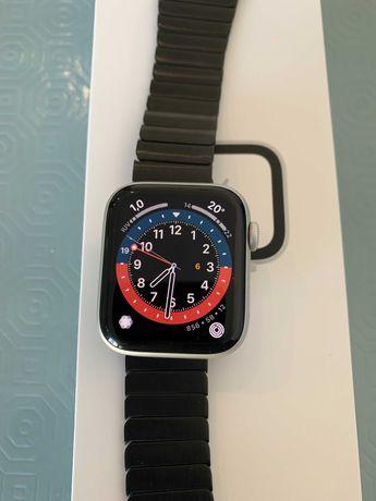 Apple watch 4 – 44 mm