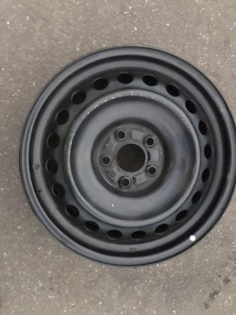 5 114,3 R 17 Диски Kia Mazda Mitsubishi Hyundai