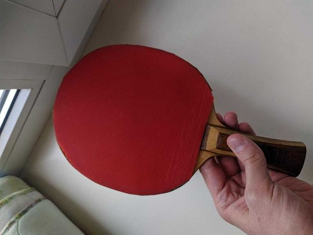 Продам Ракетку для настольного тенниса Stiga Power 300