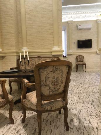 Центр квартира класса Люкс посуточно почасово от Владельца