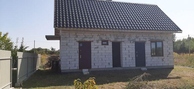 Продаж Будинок дача