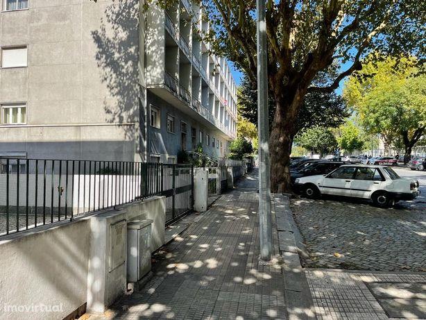 Vende-se Prédio - Braga Centro