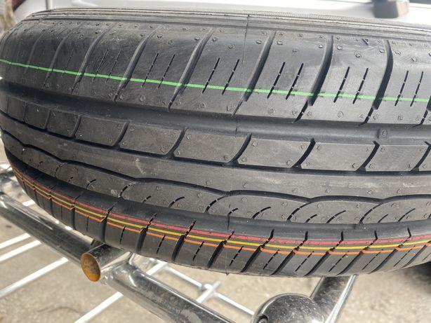 Автошина 185 65 15 Good Year,175 65 15 Dunlop.