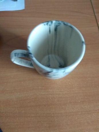 Чашка під рослини, розсаду