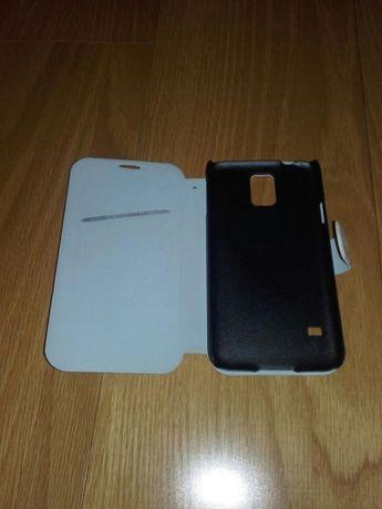 Capas Novas Samsung S4 e S5 - Varios Modelos