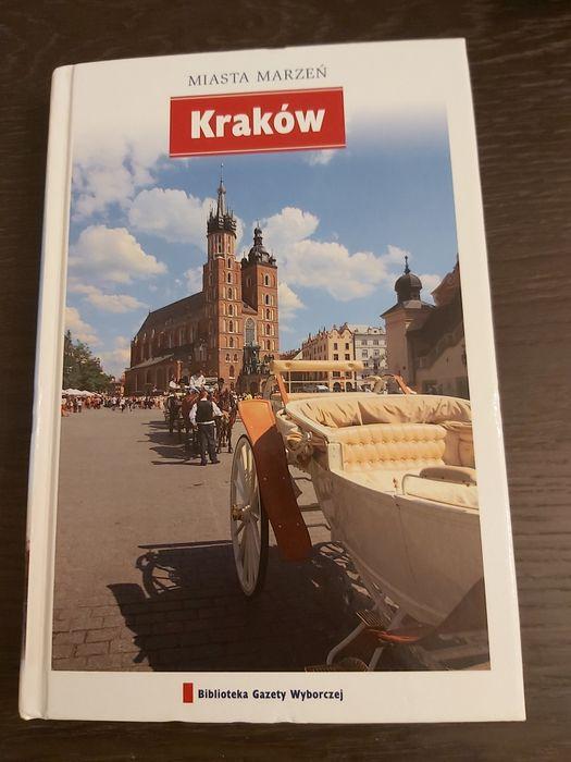 """""""Miasta marzeń - Kraków"""" Toruń - image 1"""