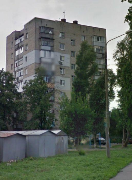 Прдам 2-х комнатную квартиру,р-н Одесской,пер. Зерновой. Харьков - изображение 1