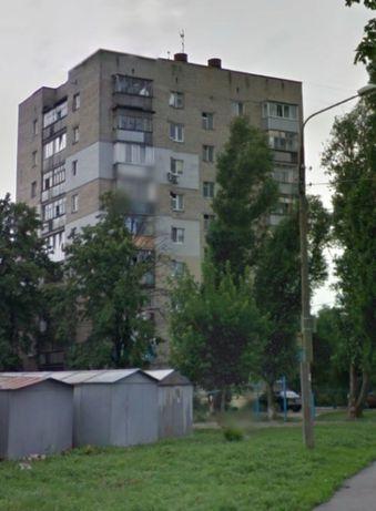 Прдам 2-х комнатную квартиру,р-н Одесской,пер. Зерновой.