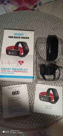 Smartwatch  sprzedam