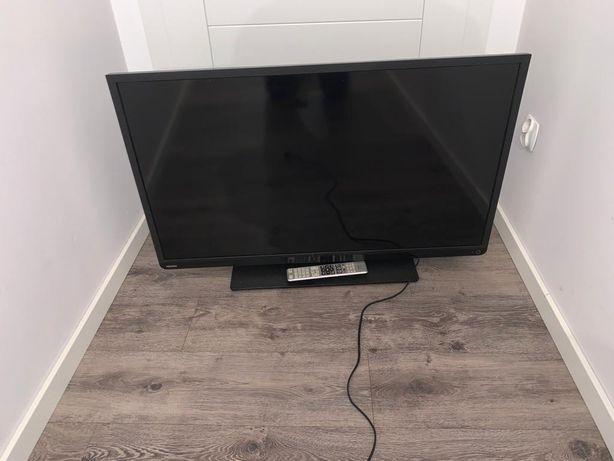 Telewizor toshiba LCD Colour tv 40''