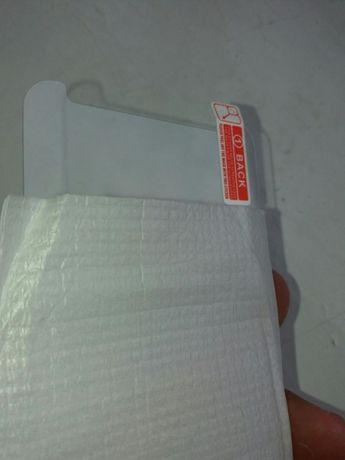 захисне скло Samsung j320, j500,510,530, j6, А7,8,8+ (j3 і j5,) Iphone