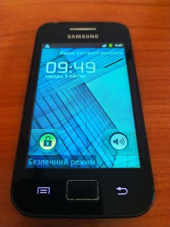 Samsung GT 5830