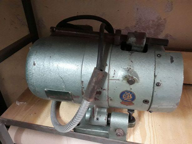 Silnik 3-fazowy Husqvarna do maszyny do szycia