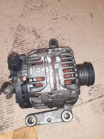 Alternator ford mondeo mk3 1.8b