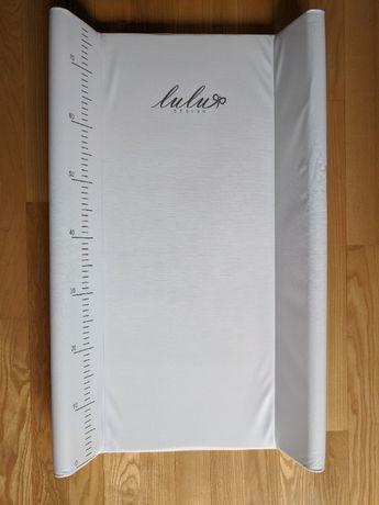 Przewijak (nadstawka) Lulu Design 50x80cm