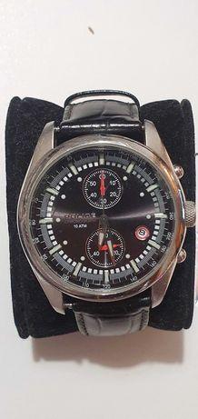 Relógio: Police Cronograph Man (Vintage)