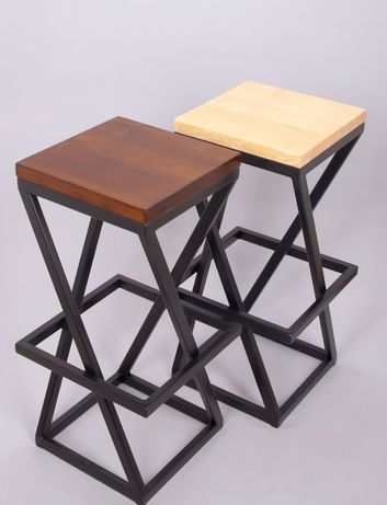 Барный стул.барный табурет.стул лофт.стулья для бара,кухонн.Лофт(loft)