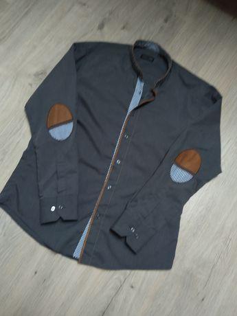 Koszula rozmiar Xl