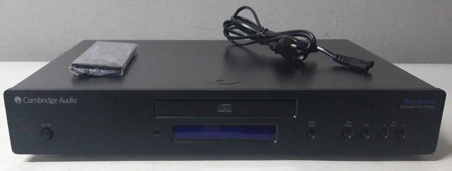 Cambridge Audio Topaz CD10 C/comando