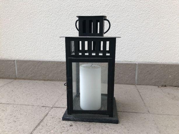 Lampion Borrby Ikea