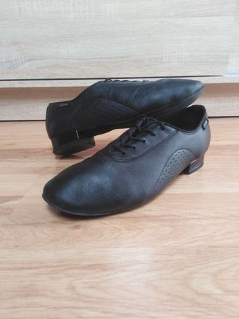 Buty taneczne męskie KOZDRA 41