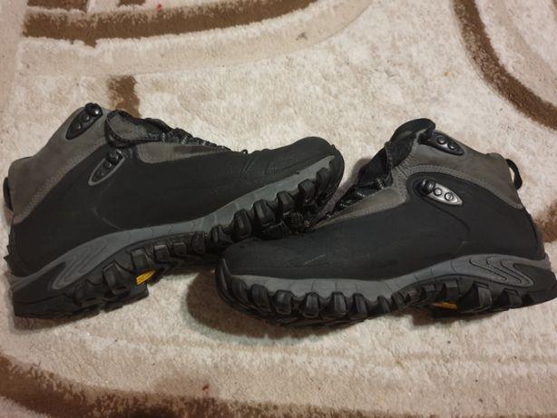 Ботинки Merrell Thermo 6 Waterproof