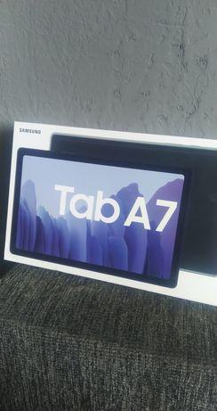 Продам самсунг табА7 LTE