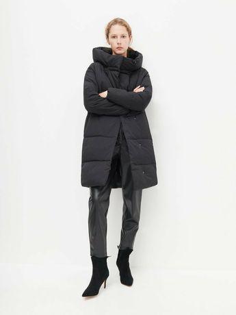 Пальто зимнее женское бренд ONLY