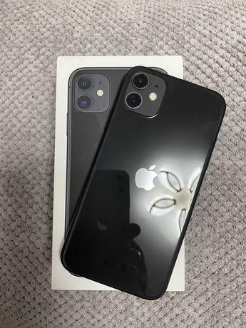 Продам iPhone 11 64 GB ИДЕАЛ