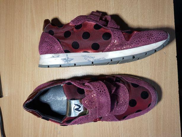 Взуття дитяче б/в