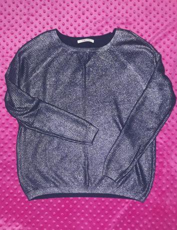 Cienki sweterek Camaieu rozm. M